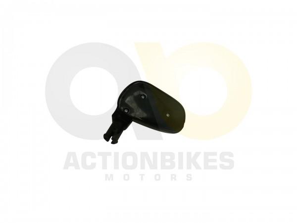 Actionbikes Elektroauto-Roadster-Ad-Style-9926-Spiegel-Rechts-Schwarz 53485A2D41442D30303038 01 WZ 1