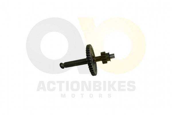Actionbikes Eagl-Mad-Max-300-Getriebe-Rckwrtsgangwelle 4D35302D3136363130312D3030 01 WZ 1620x1080