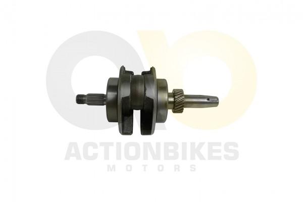 Actionbikes Shineray-XY250STXE-Kurbelwelle 31333130302D3037312D30303030 01 WZ 1620x1080