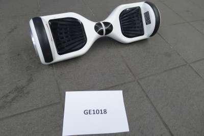 GE1018 Weiß