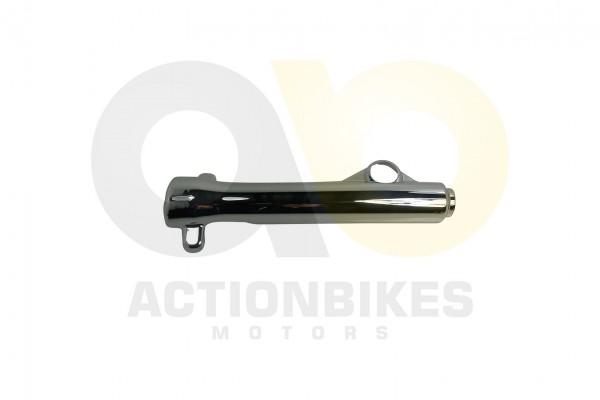 Actionbikes Jinling-Startrike-300-JLA-925E-Gabelverkleidung-Chrom-links 4A4C412D393235452D412D3331 0