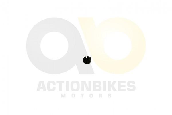 Actionbikes Luck-Buggy-LK260--XT250GK-Schwingarm--Achskronenmutter-M16x15 39303239322D424341302D3030