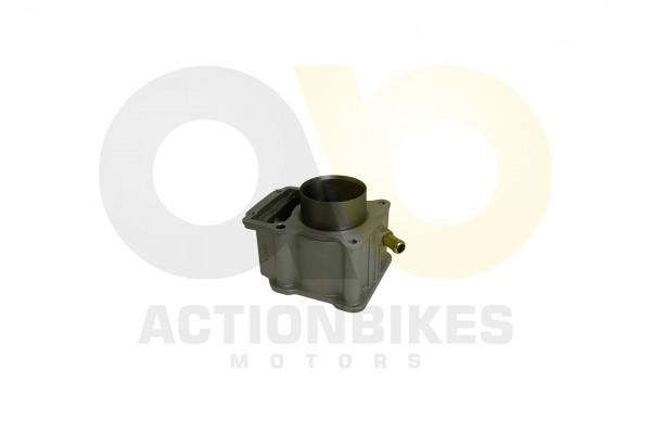 Actionbikes Lingying-250-203E-Zylinderblock-Mad-Max-250 31313130422D4D4139372D30303030 01 WZ 1620x10