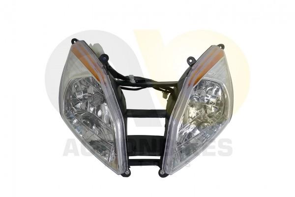 Actionbikes Znen-ZN50QT-F22-Scheinwerfer 33333130302D4632322D39303030 01 WZ 1620x1080