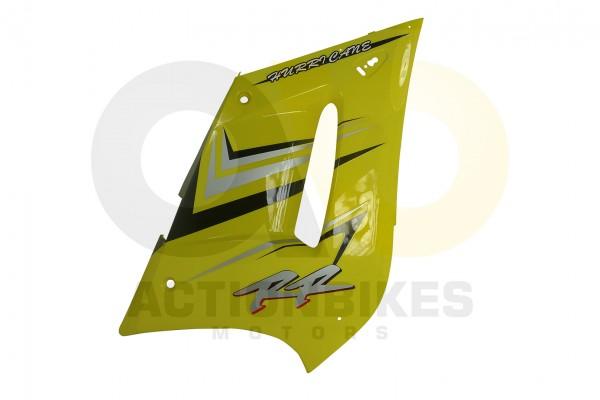 Actionbikes Shineray-XY350ST-2E-Verkleidung-Seite-rechts-gelb 35333236303539372D32 01 WZ 1620x1080