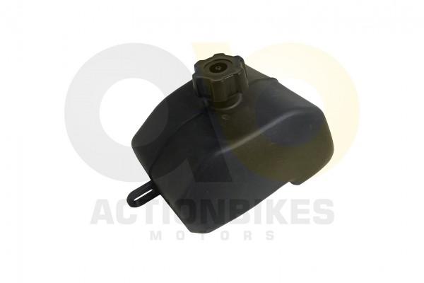 Actionbikes Mini-Quad-110-cc-Tank-breit-S-3BS-8 33353530303233 01 WZ 1620x1080
