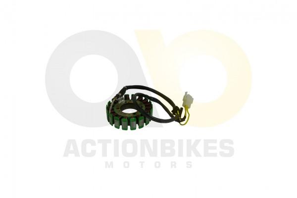 Actionbikes Motor-250cc-CF172MM-Lichtmaschine 33313132302D534343302D30303030 01 WZ 1620x1080