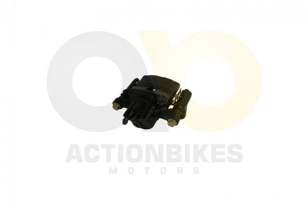 Actionbikes Tension-XY1100GK-Bremssattel-vorne-links 4630383032303130 01 WZ 1620x1080