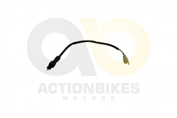 Actionbikes Shineray-XY350ST-EST-2E-Bremslichtschalter-hinten 31383031303333332D31 01 WZ 1620x1080