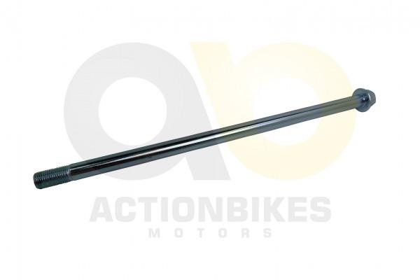 Actionbikes Shineray-XY150STE--XY200ST-9-Schwingarmschraube 3730303330303530 01 WZ 1620x1080