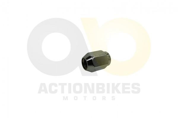 Actionbikes Yamaha-Grizzly-YFM700-EPS-Radmutter 39303137392D3130303136 01 WZ 1620x1080