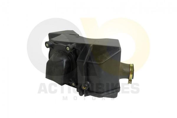 Actionbikes Shineray-XY250-5A-Luftfilterkasten 3138303230303933 01 WZ 1620x1080