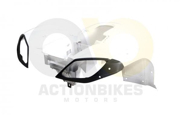 Actionbikes Shineray-XY200ST-6A-Verkleidung-vorne-wei 35333434303238322D33 01 WZ 1620x1080