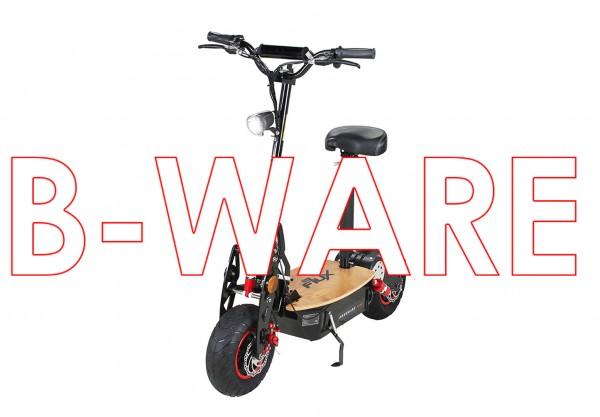 B-Ware-eFlux-1600-pro