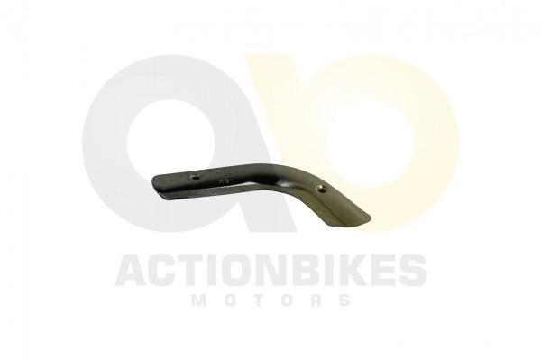 Actionbikes EGL-Maddex-50cc-Hitzeschutzblech-Auspuff-Krmmer 323430312D303430313034303041 01 WZ 1620x
