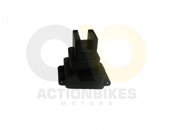 Actionbikes Elektroauto-Jeep-801-Achsmontagebock-vorne-abgeschrgt-fr-Achse-vorne-gefedert-mit-Achssc