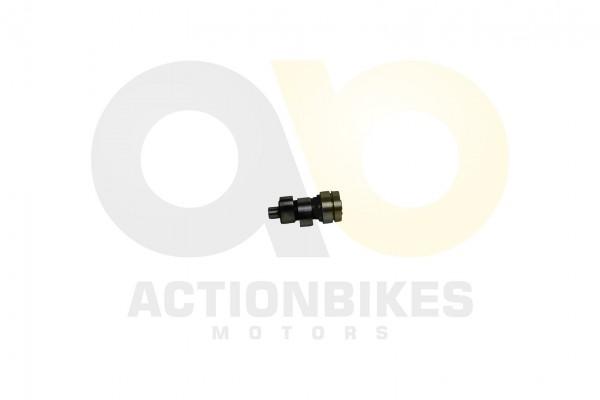 Actionbikes Feishen-Hunter-600cc-Nockenwelle-vorderer-Zylinder 322E332E31342E30303930 01 WZ 1620x108