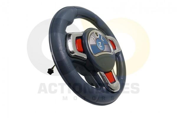 Actionbikes Elektroauto-BMX-SUV-A061-Lenkrad 5348432D53502D32313230 01 WZ 1620x1080