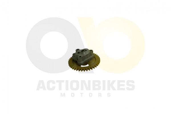 Actionbikes Shineray-XY350ST-EST-2E-lpumpe-komplett 31343130302D504530332D30303030 01 WZ 1620x1080