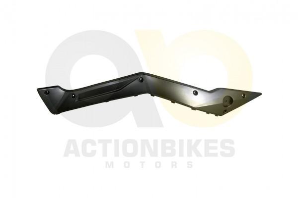 Actionbikes JiaJue-JJ50QT-17-Verkleidung-mitte-links 36343331322D4D5431302D30303030 01 WZ 1620x1080