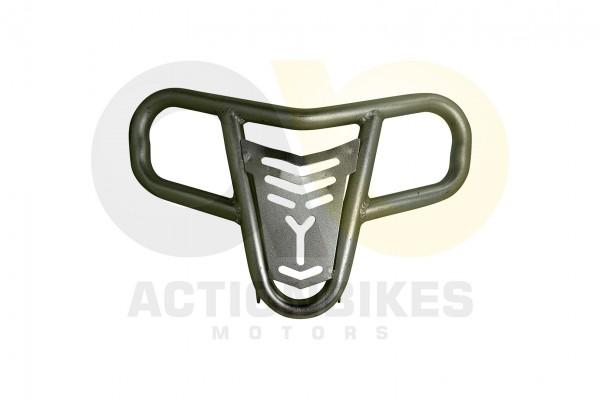 Actionbikes Lingying-250-203E-Frontbumper-silber 36363131302D3332392D303030303030 01 WZ 1620x1080