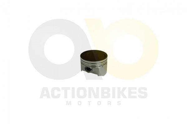 Actionbikes Shineray-XY250STXE-Kolben 31333231312D3037312D30303030 01 WZ 1620x1080