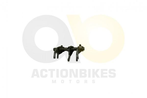 Actionbikes Shineray-XY200STII-Schaltgabeln-mit-Welle 32343431302D3037302D30303030 01 WZ 1620x1080