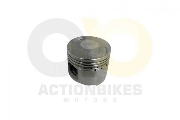 Actionbikes 139QMB-Kolben 313339514D422D303730303034 01 WZ 1620x1080