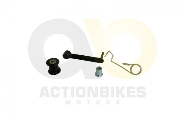 Actionbikes Shineray-XY250SRM-Kettenspannerset-Arm-Rolle-Feder-Hlse 37333033303034372D31 01 WZ 1620x