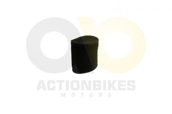 Actionbikes Motor-500-cc-CF188-Luftfiltereinsatz 43463138382D313132303031 01 WZ 1620x1080