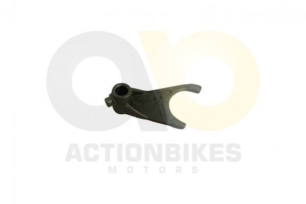 Actionbikes Shineray-XY350ST-E--ST-2E-Schaltgabel-links-SL6L 32343130352D504530332D30303030 01 WZ 16