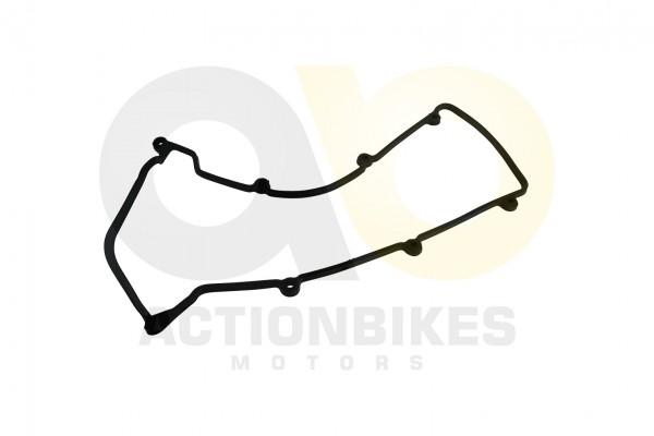 Actionbikes XY-Power-Tension-XY1100GK--UTV-XY1100UE--Ventildeckeldichtung 3437322D31303033303336 01