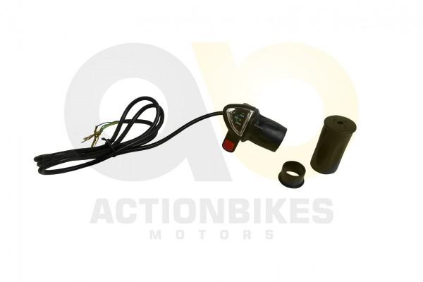 Actionbikes E-Flux-Kids-300--Gasgriff-mit-Ladeanzeige-24V 452D4B4944532D31303034 01 WZ 1620x1080