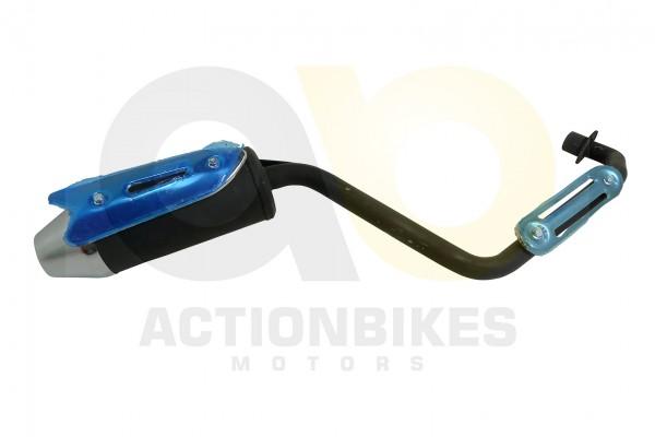 Actionbikes Mini-Quad-125-cc-Auspuff-komplett-S-14 333535303032322D38 01 WZ 1620x1080