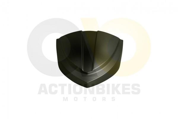 Actionbikes Luck-Buggy-LK260--LK250-Verkleidung-Amaturenbrett-fr-Tacho 35303230312D424448302D3030303