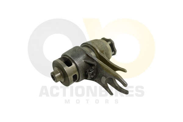 Actionbikes Crossbike-JC125-cc-Schalttrommel 48422D3132352D312D313032 01 WZ 1620x1080
