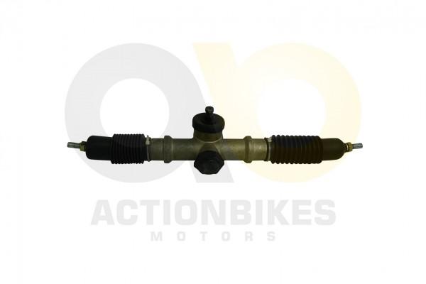Actionbikes Tension-500-Lenkgetriebe 32373131302D35303430 01 WZ 1620x1080