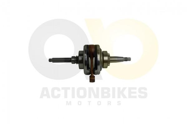 Actionbikes Speedstar-JLA-931E-Kurbelwelle 4A4C412D3933312D3330302D452D313237 01 WZ 1620x1080