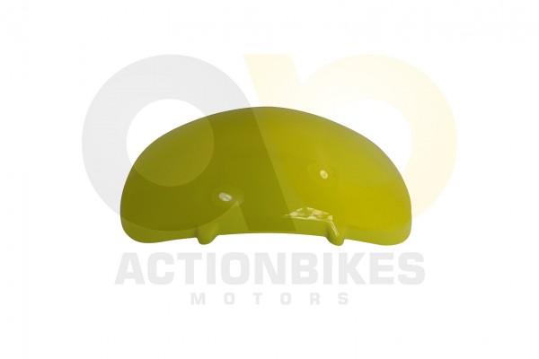 Actionbikes Shineray-XY350ST-2E-Kotflgel-hinten-gelb 35333137303431362D31 01 WZ 1620x1080