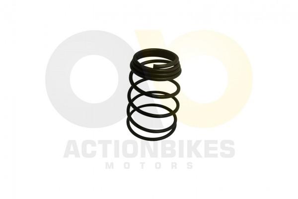 Actionbikes 139QMB-lfiltersieb-Feder 313339514D422D303330303036 01 WZ 1620x1080