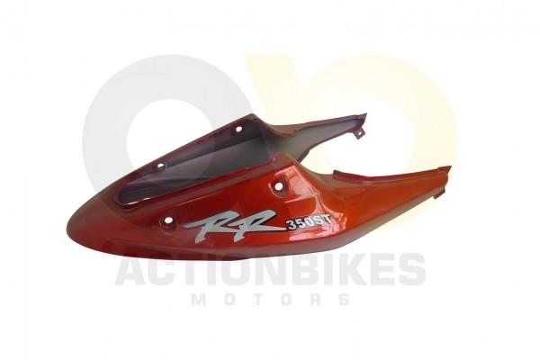 Actionbikes Shineray-XY350ST-2E-Verkleidung-Heck-weinrot-XY250ST-3E 3533303431363636 01 WZ 1620x1080
