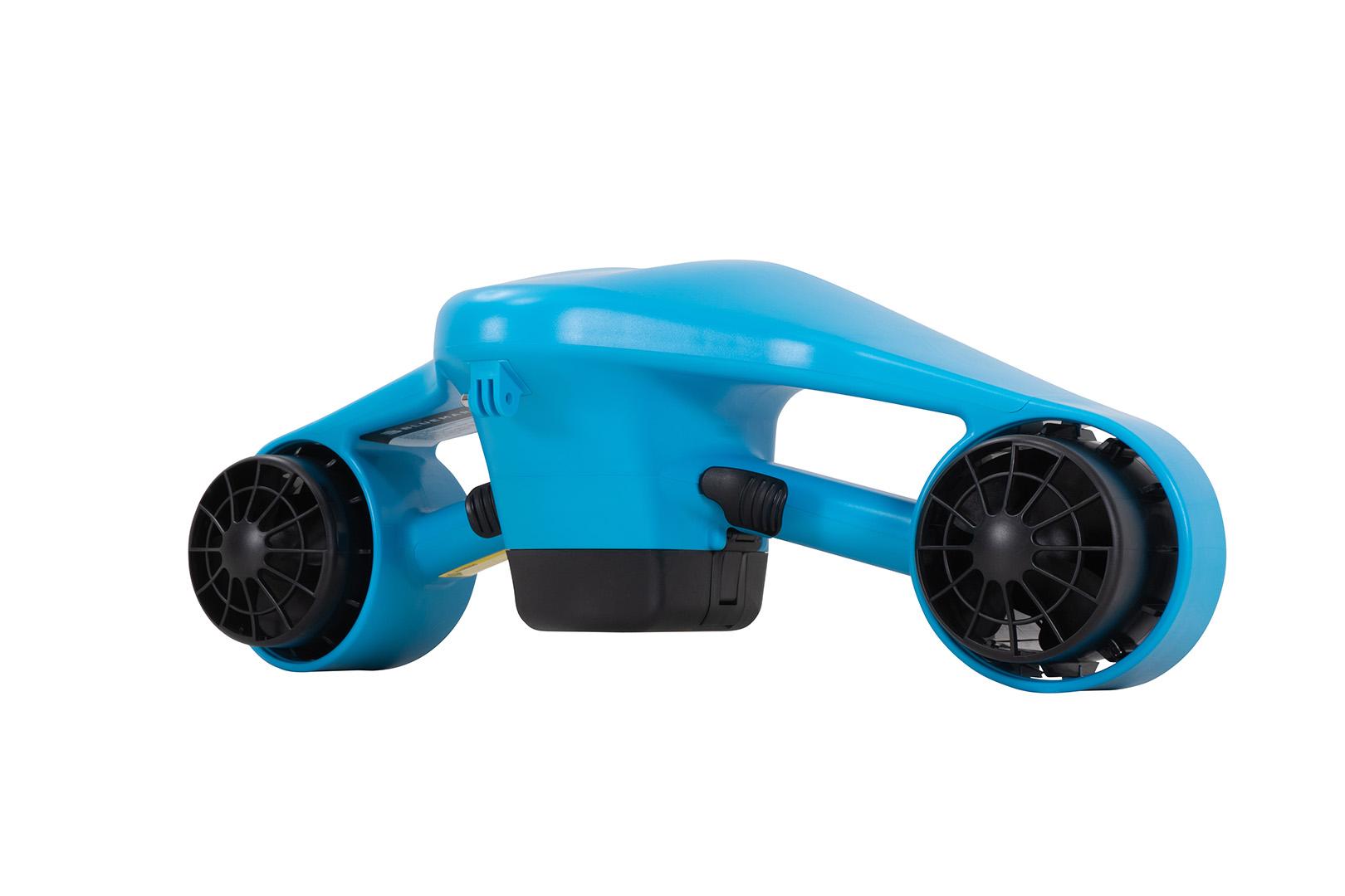 Tauchscooter Bluemarina Orca