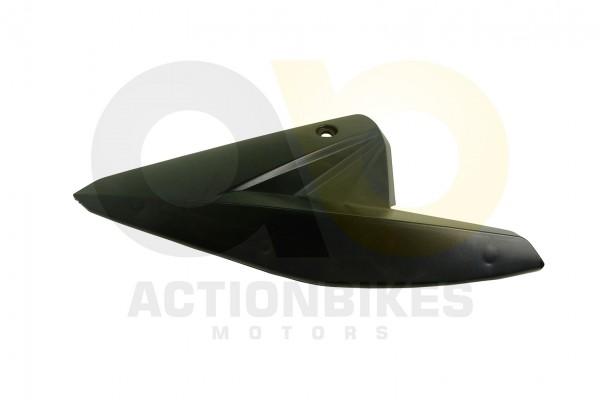 Actionbikes Miniquad-Elektro49-cc-Verkleidung-mitte-links 57562D4154562D3032342D312D312D31 01 WZ 162