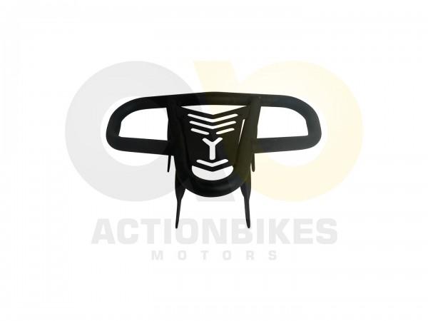 Actionbikes Lingying-250-203E-Frontbumper-schwarz 36363131302D3332392D3030303030302D31 01 WZ 1620x10