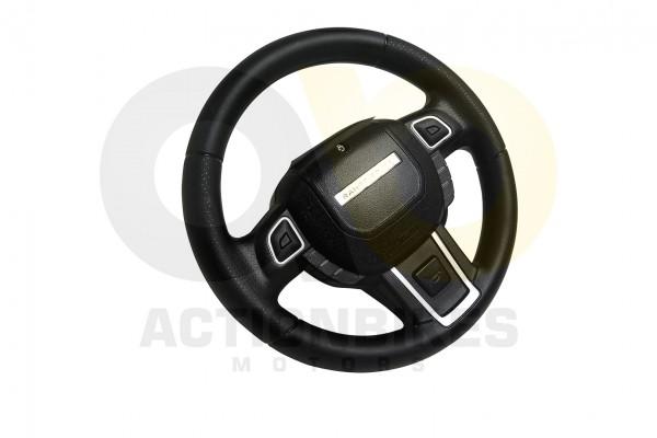 Actionbikes Elektroauto-Land-Rover-Evoque--81400--Lenkrad 53484E2D4C522D31303134 01 WZ 1620x1080