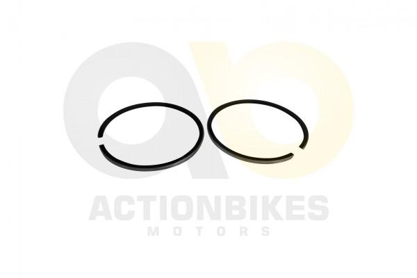 Actionbikes Motor-1E40QMA-Kolbenring-Set 3130373231302D31453430514D412D30303030 01 WZ 1620x1080