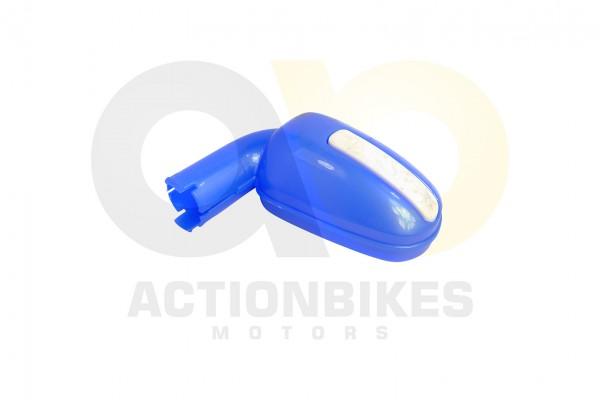 Actionbikes Elektroauto-Audi-Style-A011-8-Spiegel-links-blau 5348432D41532D313032322D31 01 WZ 1620x1