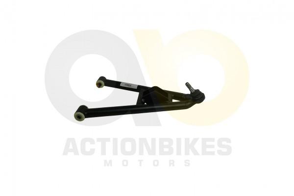 Actionbikes Shineray-XY200ST-6A-Querlenker-rechts-unten 37363137303139342D34 01 WZ 1620x1080