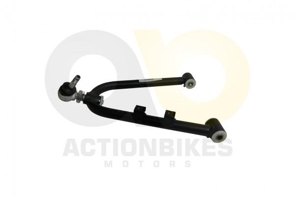 Actionbikes Shineray-XY350ST-E-Querlenker-oben-links-schwarz 37363137303130372D3131 01 WZ 1620x1080