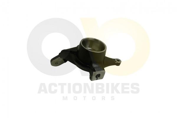 Actionbikes XYPower-XY1100UTV-Achsschenkel-rechts-vorne 5730353033303230 01 WZ 1620x1080